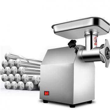 Best Selling Items Commercial Meat Mincer Frozen Meat Grinder