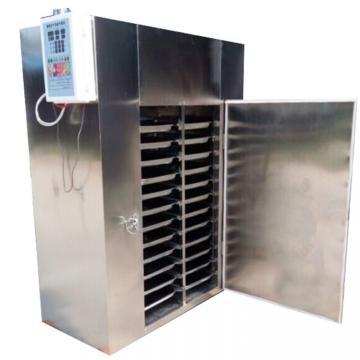 Best Vegetable Dryer Fruit Drying Machine/Dehydration Machine/Industrial Food Dehydrator