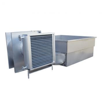 Industrial Pepper Vegetable Food Drying Machine/Vegetable Dehydrator Dryer Machine