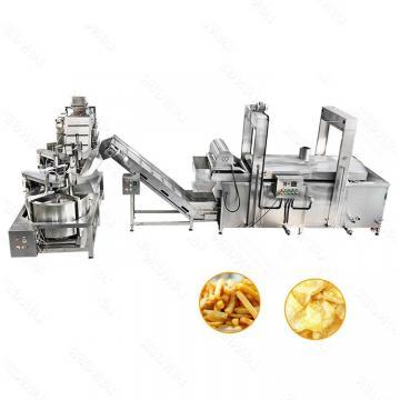 Lunch Box Making Machine, Take out Box Making Machine, French Fries Box Making Machine, Hamburger Box Making Machine
