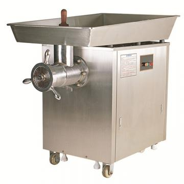 Frying Potatoes Manufacturing & Processing Machinery Pistachios Fish Meat Cashew Nuts Chips Fryer