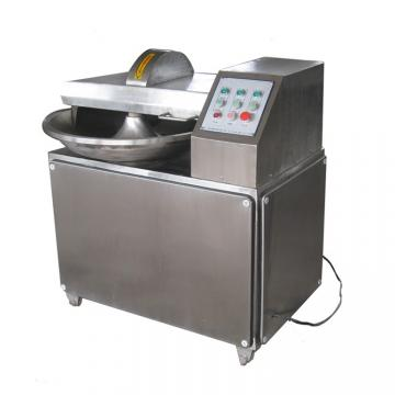 Home Appliance Meat Processing