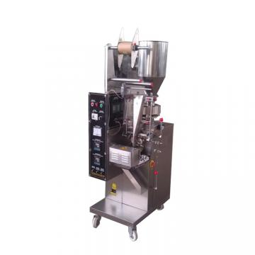 Automatic 1kg Tamarind Gutkha Salt Packing Packaging Machine