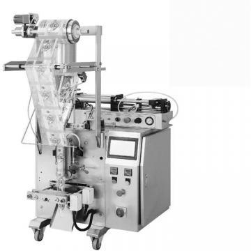 Automatic Feeding Tube Pipe Cold Saw Machine (MC-400CNC-ML)