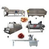 Complete Fruit Juice Production Line / Plum Sauce Production Line & Muskmelon Juice Processing Line& Watermelon Juice Processing Line