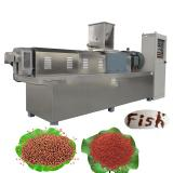 Floating Fish Feed Machine Animal Poultry Livestock Feed Pellet Mill