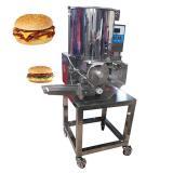 Chicken Nugget Forming Machine / Meat Pie Forming Machine/ Hamburger Patty Making Machines