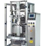 Small Manufacturing Automatic Potato Chips Gutkha Packing Machine